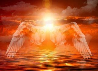 angel 574647 1280