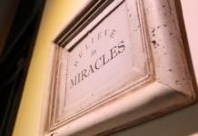 miracle 364681 1280