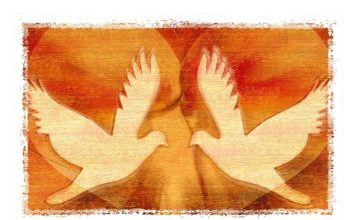 peace dove 588081 1280