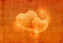 heart 582597 1280
