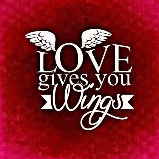love 840287 1280
