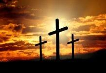 cross 671379 1280