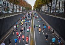 street marathon 1149220 1280